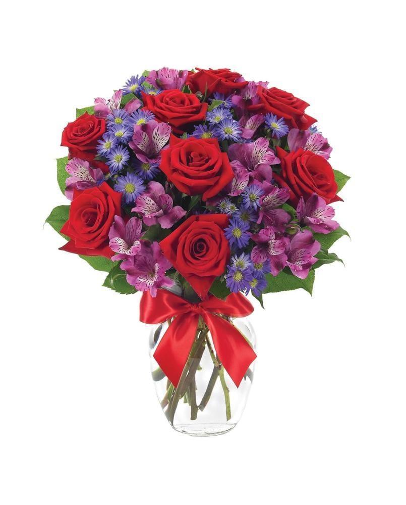 Van Veghels Flowers 35 Photos Florists 3605 Hospital St