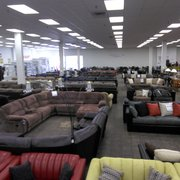 Happy Photo Of American Freight Furniture And Mattress   Goodlettsville,  TN, United States