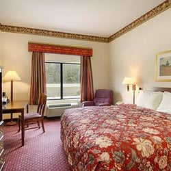 Days Inns Suites 14 Photos Hotels 1096 Express Ln Jesup