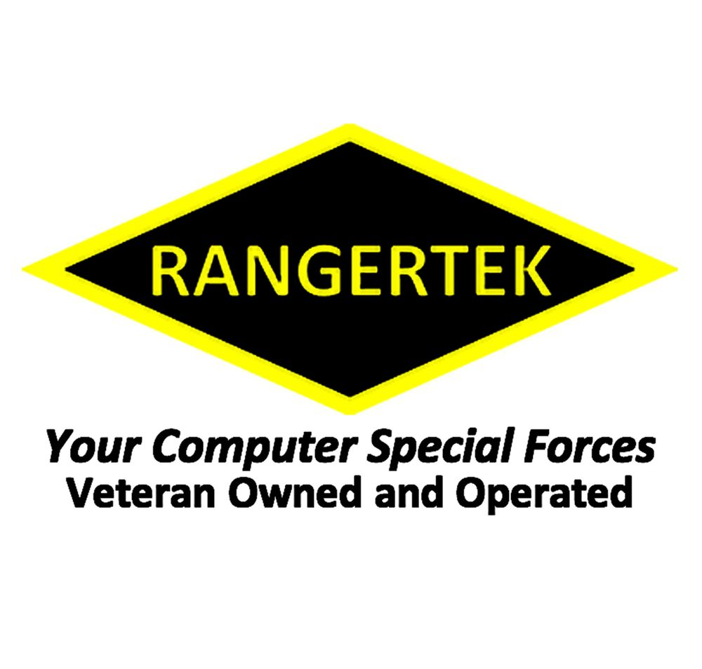 RangerTek: 12650 W 64th Ave, Arvada, CO