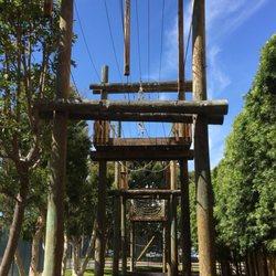 Photo Of Adventureplex Manhattan Beach Ca United States