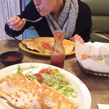 Don Julio Mexican Restaurant North Branch Mn
