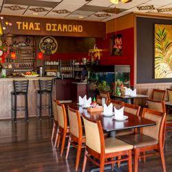 The Best 10 Thai Restaurants In Morrison Co Last Updated January