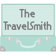 The TravelSmith: County Line Rd, Sunbury, OH