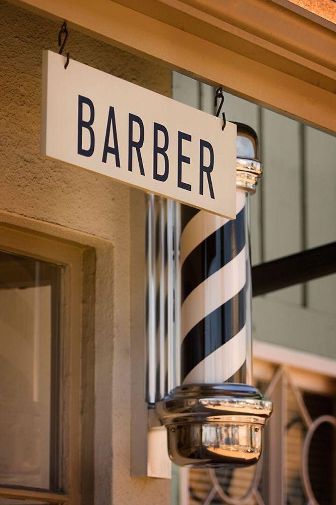 Barber Shop Jupiter : Primo?s Barber Shop - 91 Photos & 23 Reviews - Barbers - 6725 W ...
