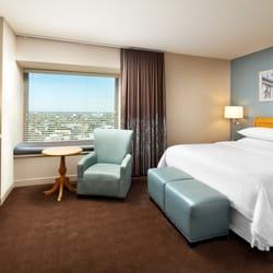 Sheraton Grand Sacramento Hotel 600 Photos Amp 450 Reviews