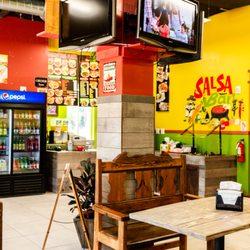 Photo Of Julioberto S Fresh Mexican Food Y Asadero Buckeye Az United