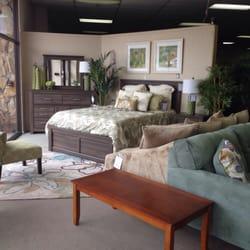 Grand Furniture 18 Photos S 3283 Western Branch