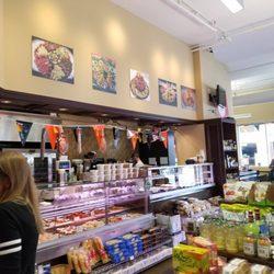 Photo Of D Angelo Italian Market Princeton Nj United States
