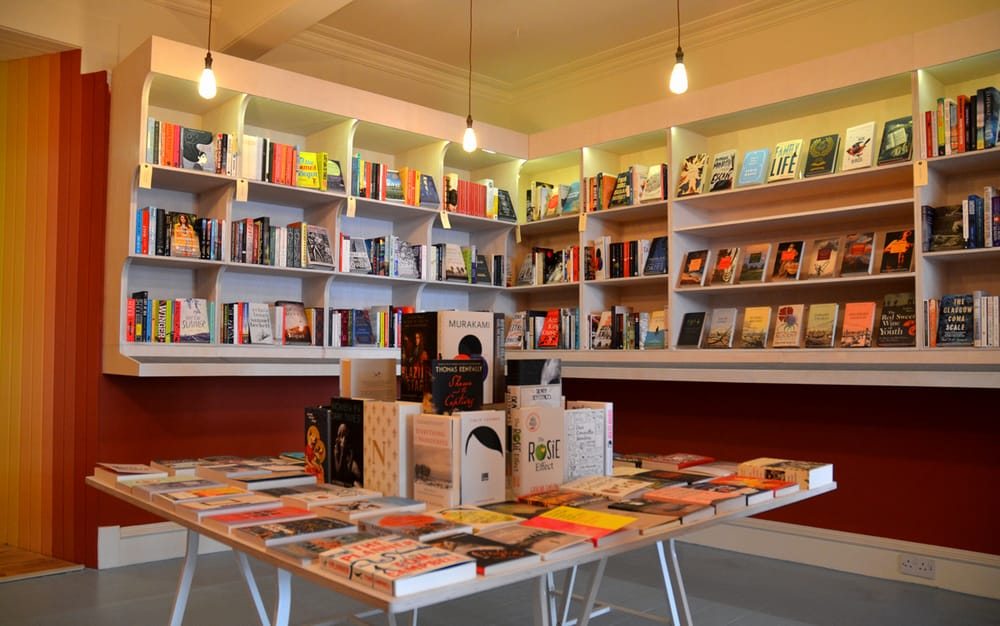 Image result for golden hare books interior