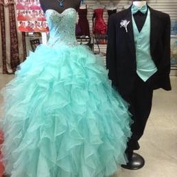 Rent a prom dress palmdale california