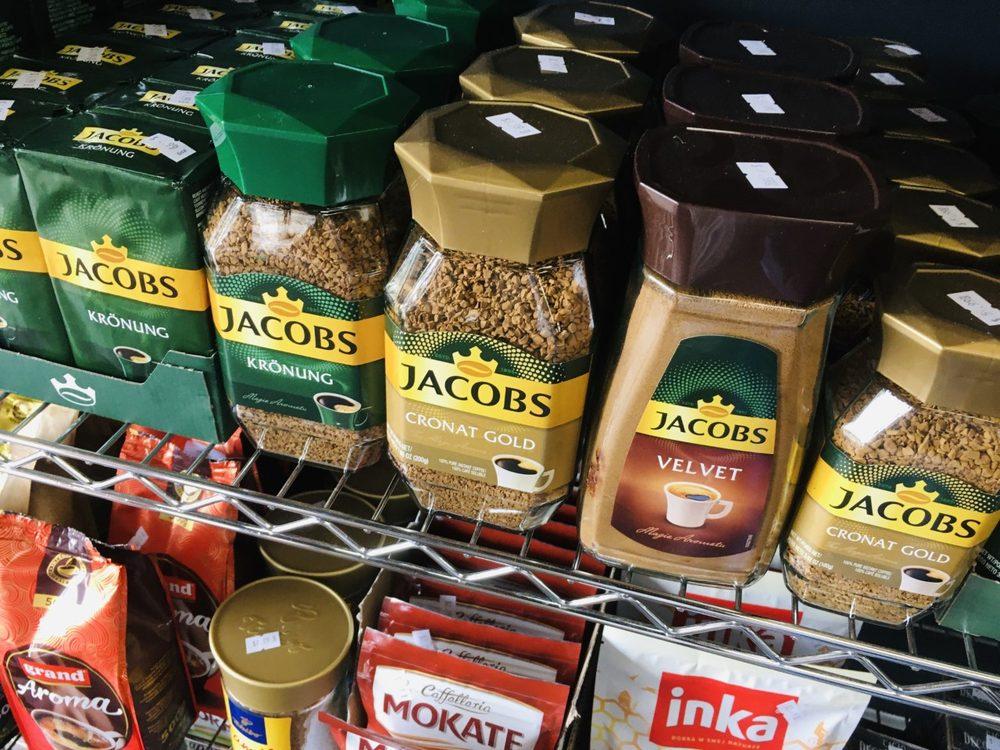 European Flavors: 648 Oakfield Dr, Brandon, FL