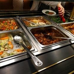 great wall super buffet 20 photos 94 reviews chinese 901 w rh yelp com indian buffet plano tx seafood buffet plano tx