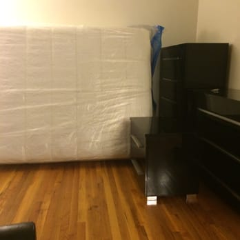 Bob S Discount Furniture 39 Photos 130 Reviews Furniture Stores 3 Mill Creek Dr