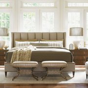 ... Photo Of Fedde Furniture   Pasadena, CA, United States ...