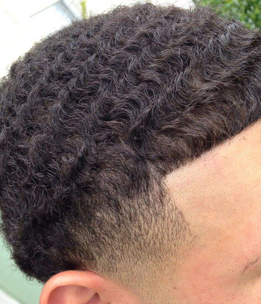 Doobie's Hair Cuts & More: 346 S Commercial St, Aransas Pass, TX