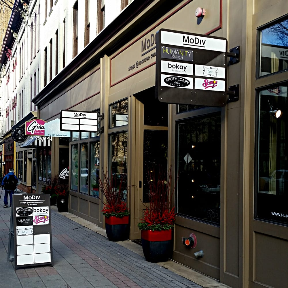 Barber Shop Kalamazoo : Yelp+Grand+Rapids ... Monroe Ctr Nw, Grand Rapids, MI, United States ...