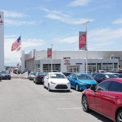 Toyota Dealers Utah >> Toyota Bountiful 57 Photos 127 Reviews Car Dealers