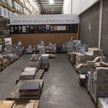 Ceramic Tile Distributors - Kitchen & Bath - 99 Helen Street, Govan ...