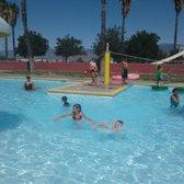 Splash Kingdom Waterpark 37 Photos Amp 119 Reviews Water