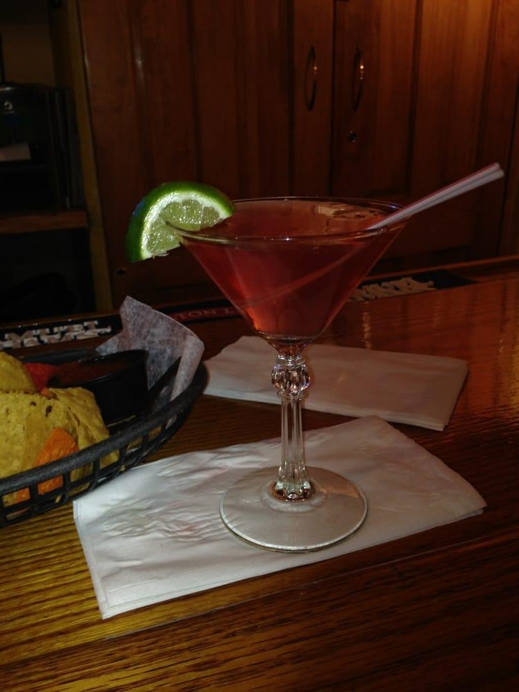 Mexican Restaurant Vanderbilt Near Grand Central