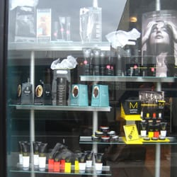 Rachel s tattoo and beauty salon closed 10 reviews for 5th avenue beauty salon