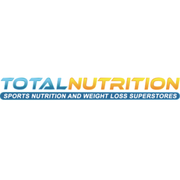 Total Nutrition Augusta Photo of Total Nutrition - Augusta, GA, United States