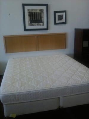Bon Hotel Furniture Liquidation 7547 W US Hwy 90 San Antonio, TX Furniture  Stores   MapQuest