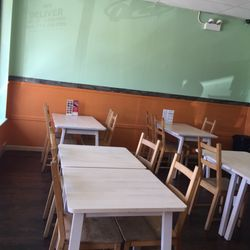 Yuen S Chinese Kitchen Closed 21 Photos 76 Reviews