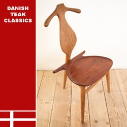 Danish Teak Classics Furniture Stores 1500 Jackson St Ne Northeast Minneapolis Mn Phone