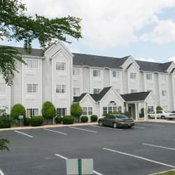 Photo Of Microtel Inn Suites By Wyndham London Ky United States
