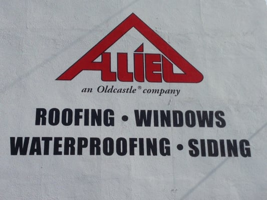 Photo Of Allied Building Products   Los Angeles, CA, United States
