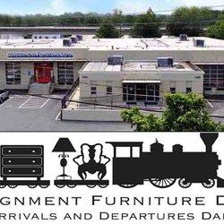 Awesome Photo Of Consignment Furniture Depot   Atlanta, GA, United States