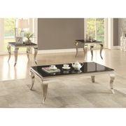 ... Photo Of Lux Furniture   Glendale, CA, United States ...