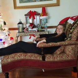 Jarrettsville Furniture   Yelp