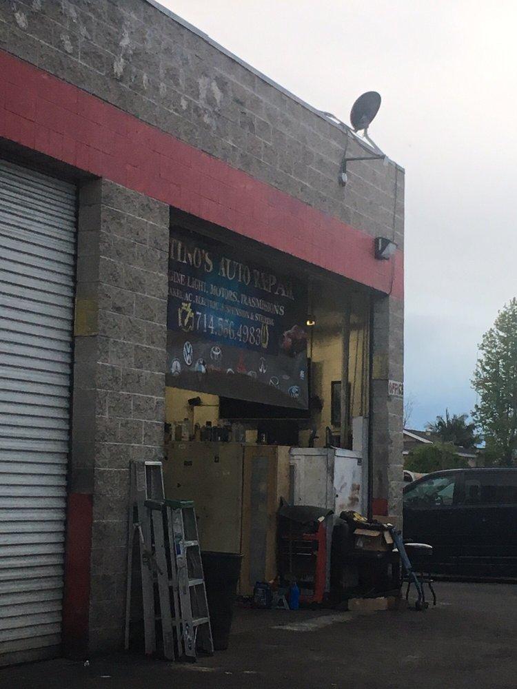 Latinos Auto Repair Santa Ana Ca 714 543 4230