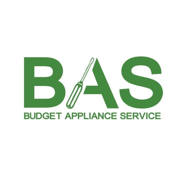 Budget Appliance Service Serving All Of San Diego County