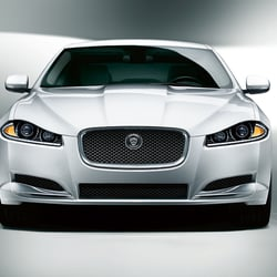 Beautiful Photo Of Jaguar Louisville   Louisville, KY, United States ...