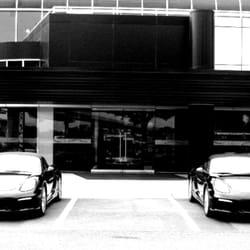 Porsche Tysons Corner >> Porsche Of Tysons Corner 43 Photos 111 Reviews Car
