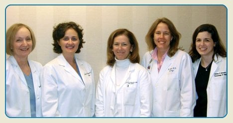 Piedmont OB-GYN - 39 Reviews - Obstetricians & Gynecologists
