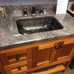 Top 10 Best Kitchen Cabinets In San Antonio Tx Last Updated