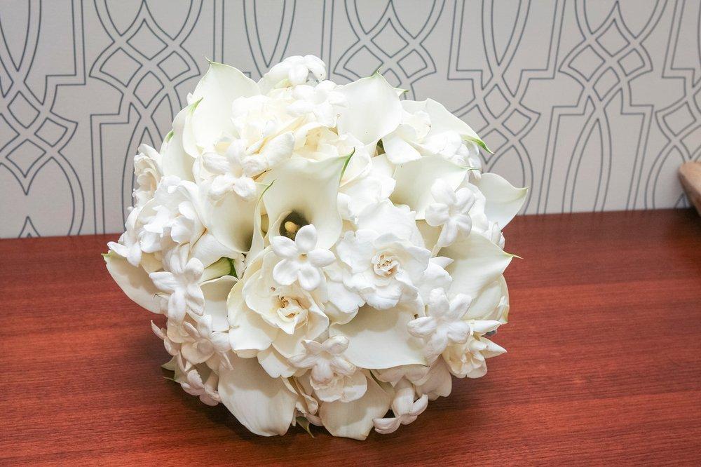Thibodeaux's Floral Studio: 1114 S Carrollton Ave, New Orleans, LA
