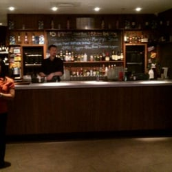 Pineville Dinner Theater Charlotte Nc - All Image Dinner ...