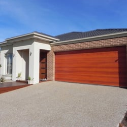 Photo Of All Seasons Garage Doors Pty Ltd   Penrith New South Wales,  Australia