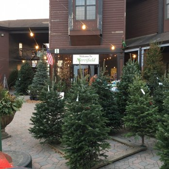 Merrifield Garden Center   2019 All You Need To Know BEFORE ...