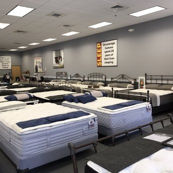 warehouse houston mattresses mattress outlet sale save sealy on in discount