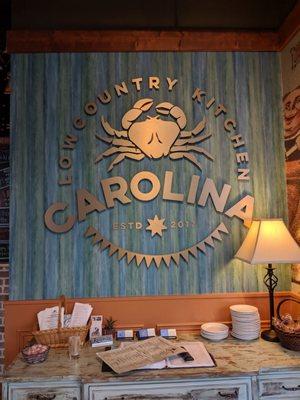 Carolina Lowcountry Kitchen - 186 Photos & 139 Reviews ...