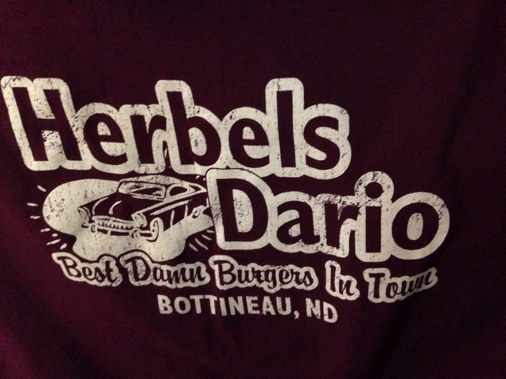 Dario Restaurant Near Me