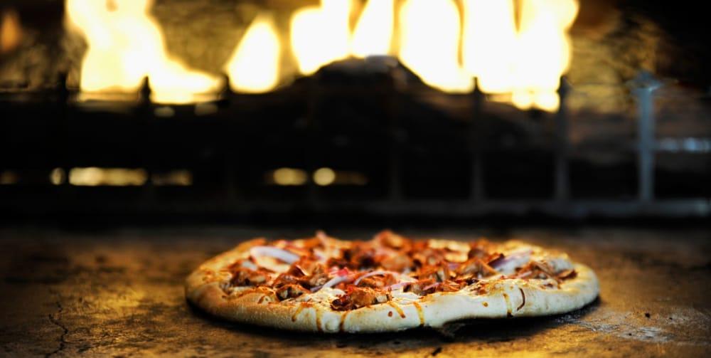 Top nosh kosher dairy restaurant niagara pizzerie 6417 - Pizzeria la finestra treviso ...