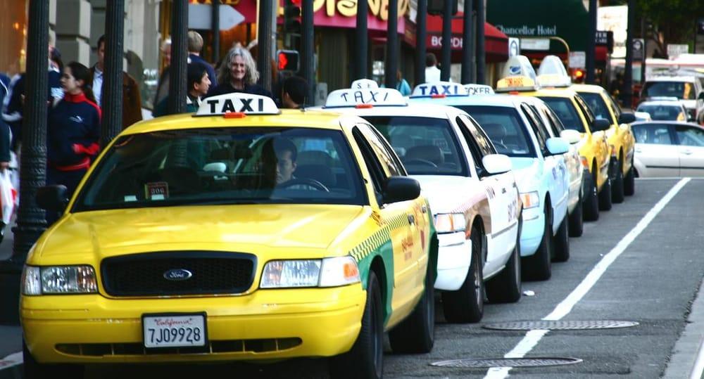 Mesfin Taxi Service: 19 Pkwy, Greenbelt, MD